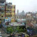 NY_Street_06