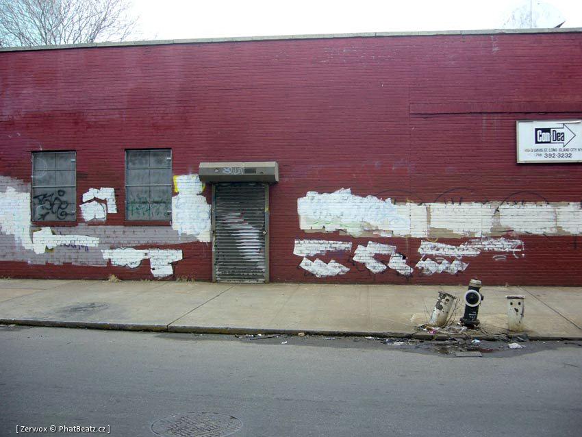 NY_Street_08