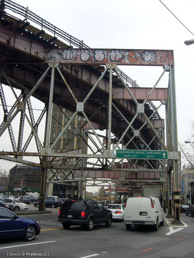 NY_Street_13