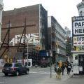 NY_Street_16