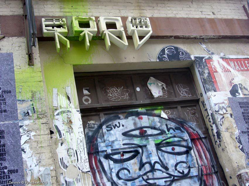 NY_Street_17