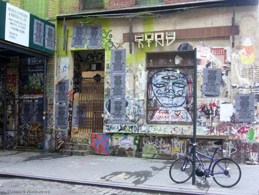NY_Street_18