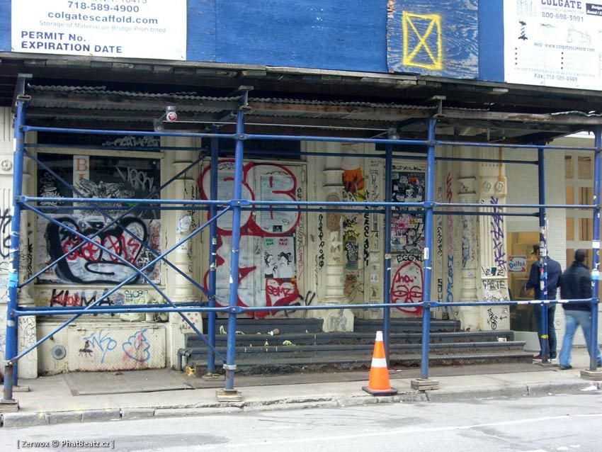 NY_Street_19