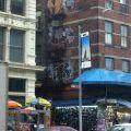 NY_Street_24