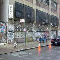 NY_Street_32