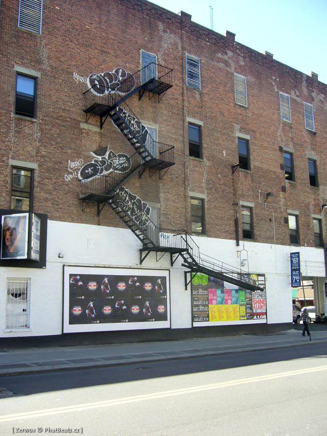 NY_Street_35
