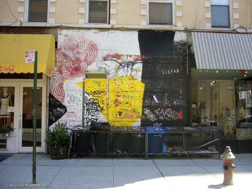 NY_Street_36