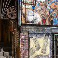 NY_Street_37