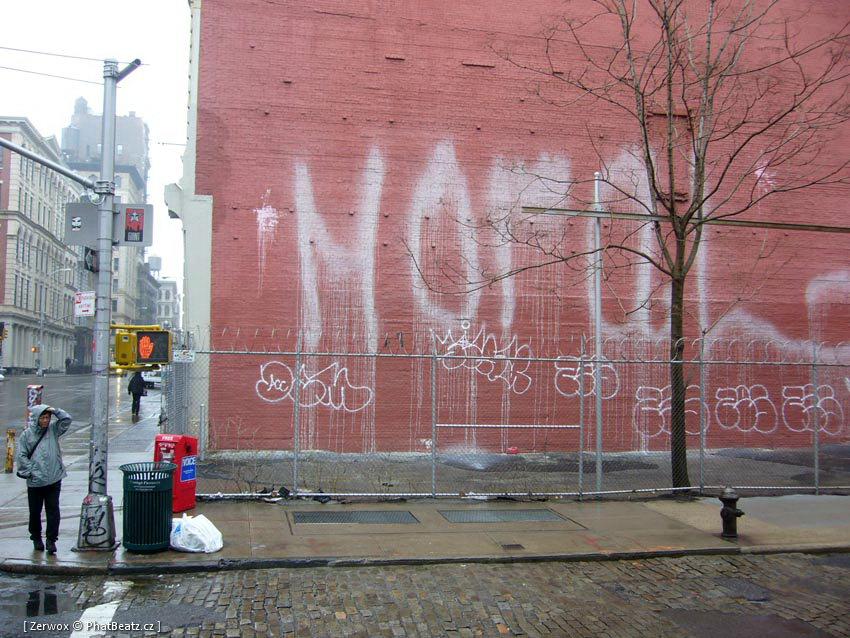 NY_Street_43