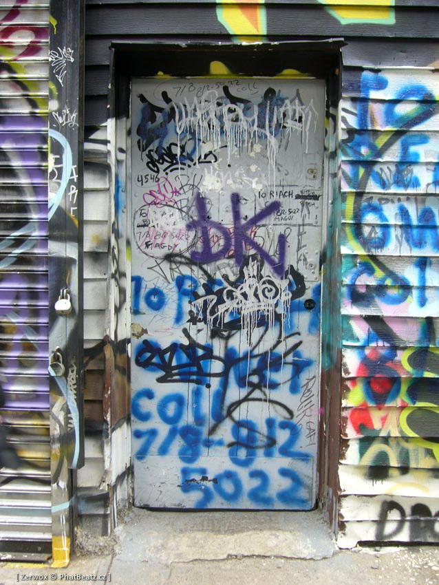 NY_Tags_08