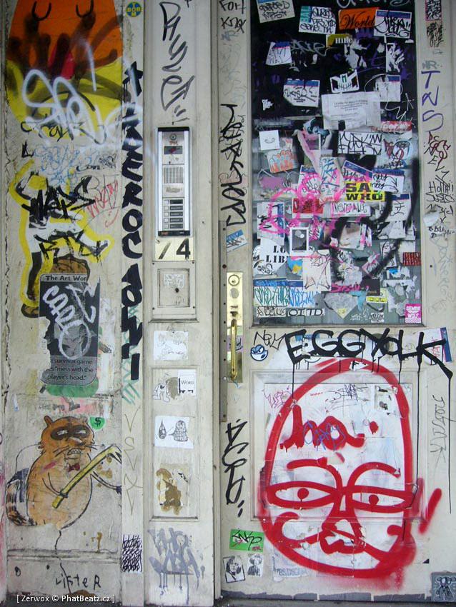 NY_Tags_24