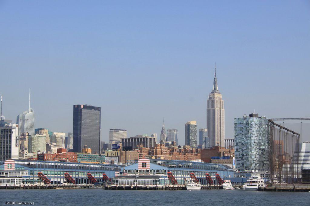New_York_018