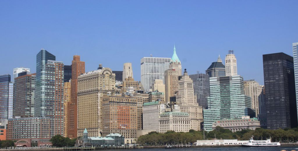 New_York_024