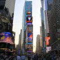 New_York_029