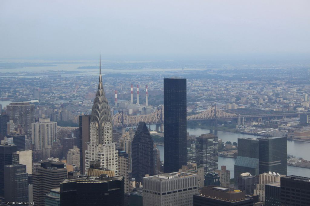 New_York_036