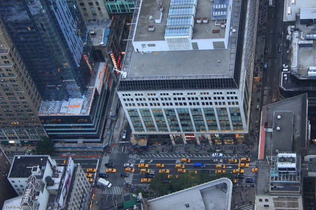 New_York_040