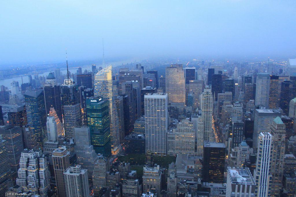 New_York_041