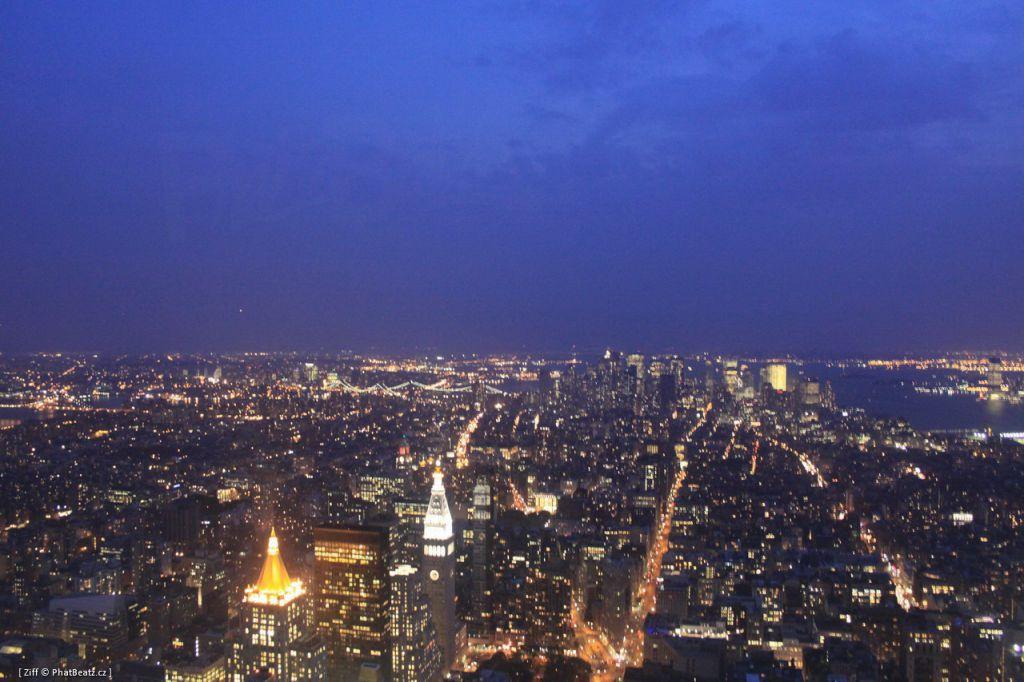 New_York_046