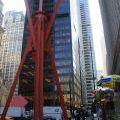 New_York_054