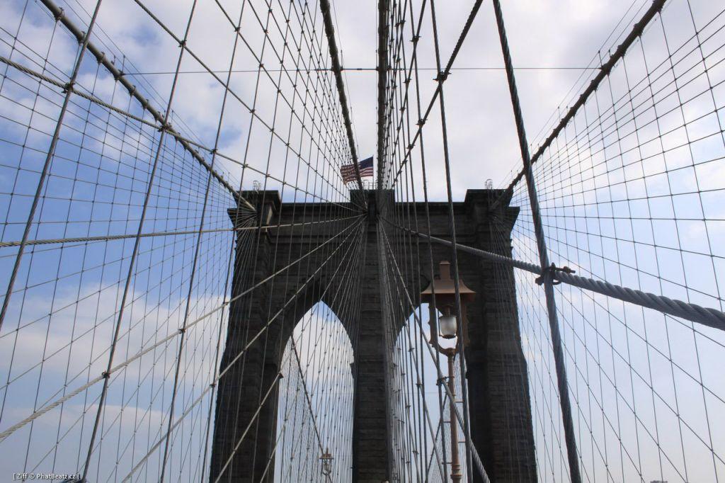 New_York_071