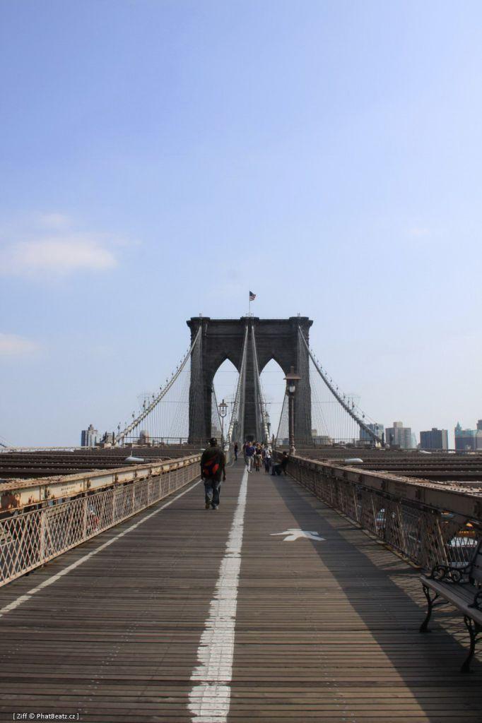 New_York_074