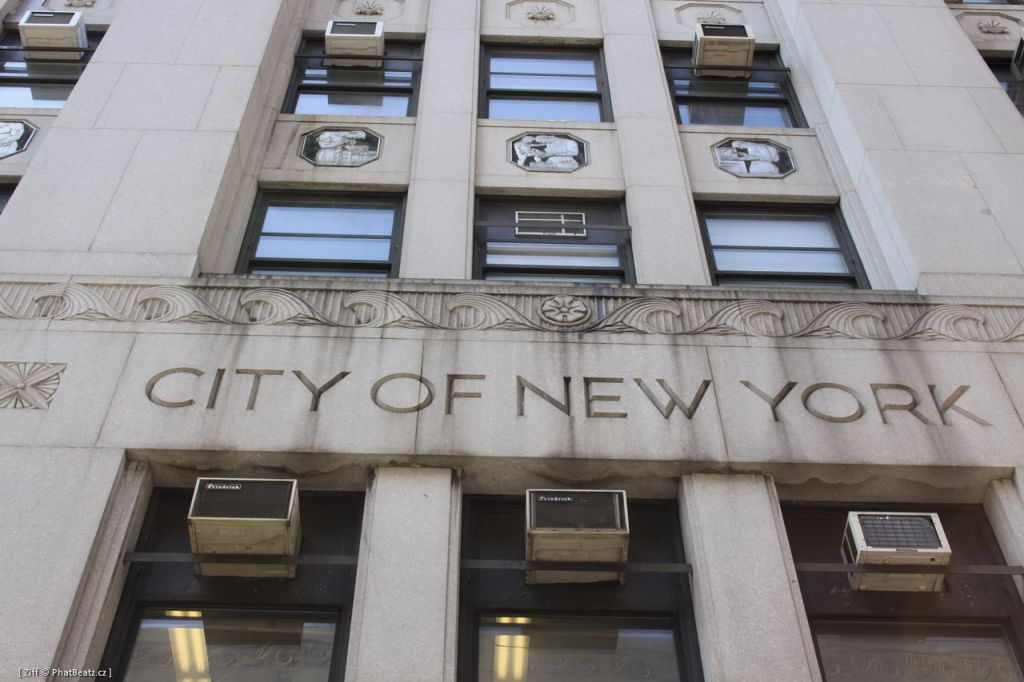 New_York_076
