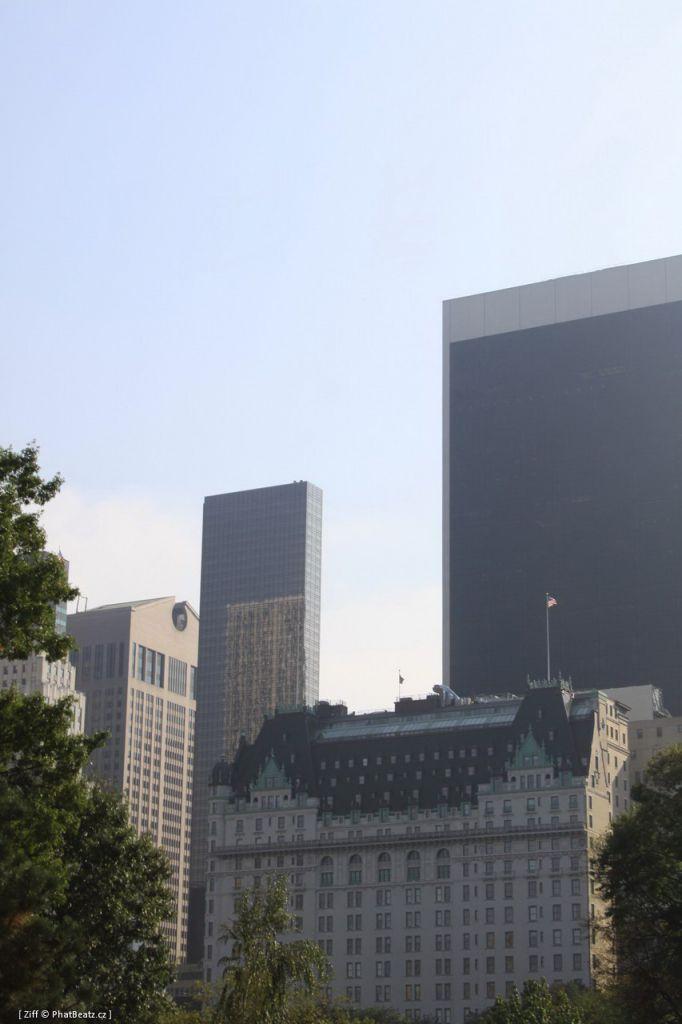 New_York_103