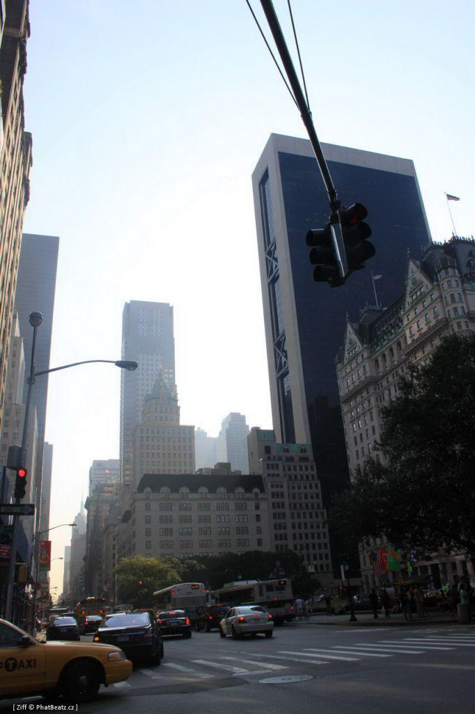 New_York_105