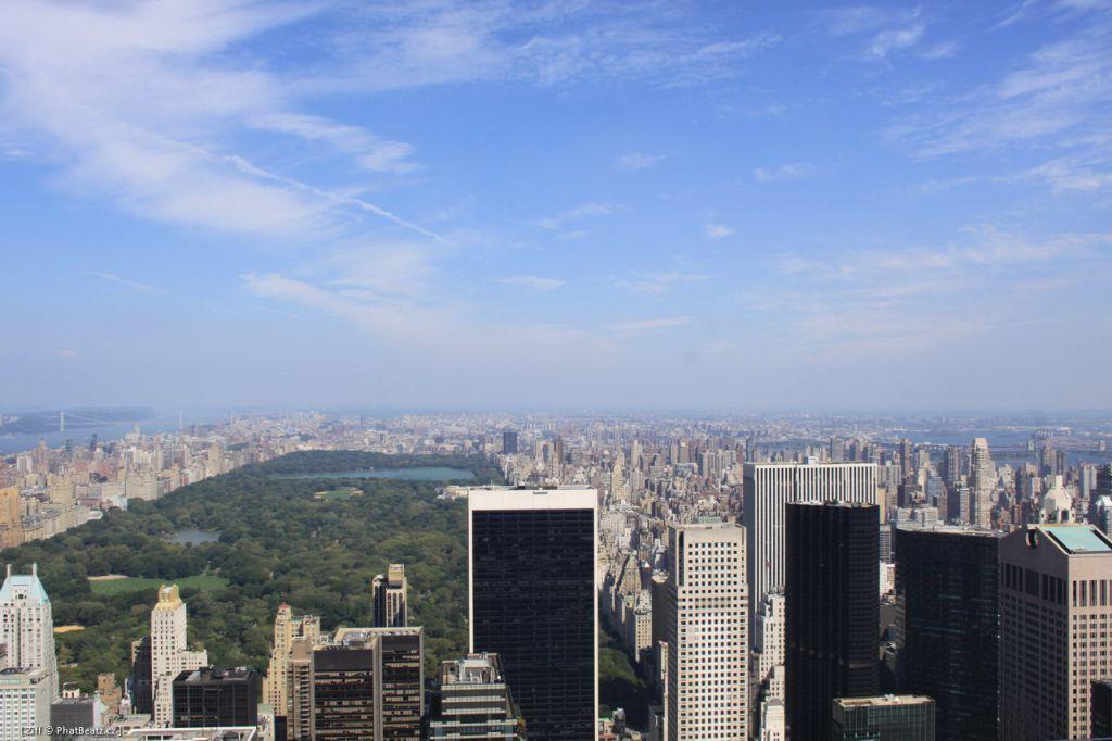 New_York_120