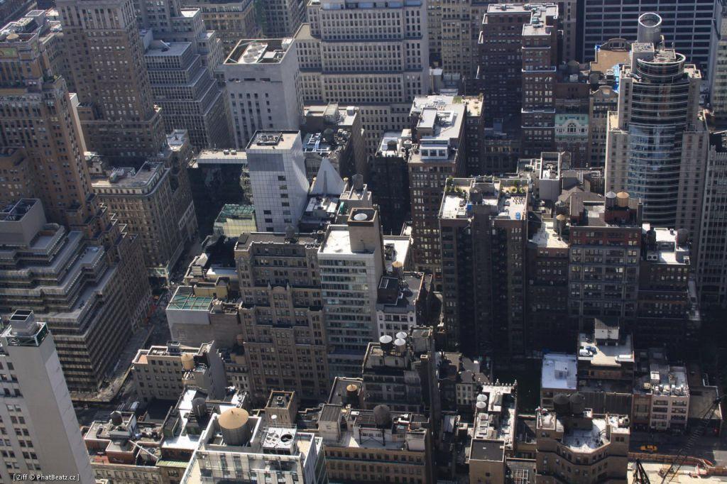 New_York_121
