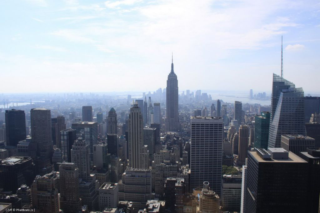 New_York_122