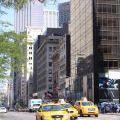 New_York_128
