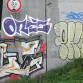 Ohrazenice_26