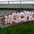 Ohrazenice_28