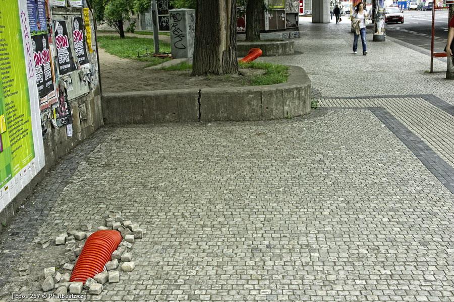 OlgojChorchoj_instalace6