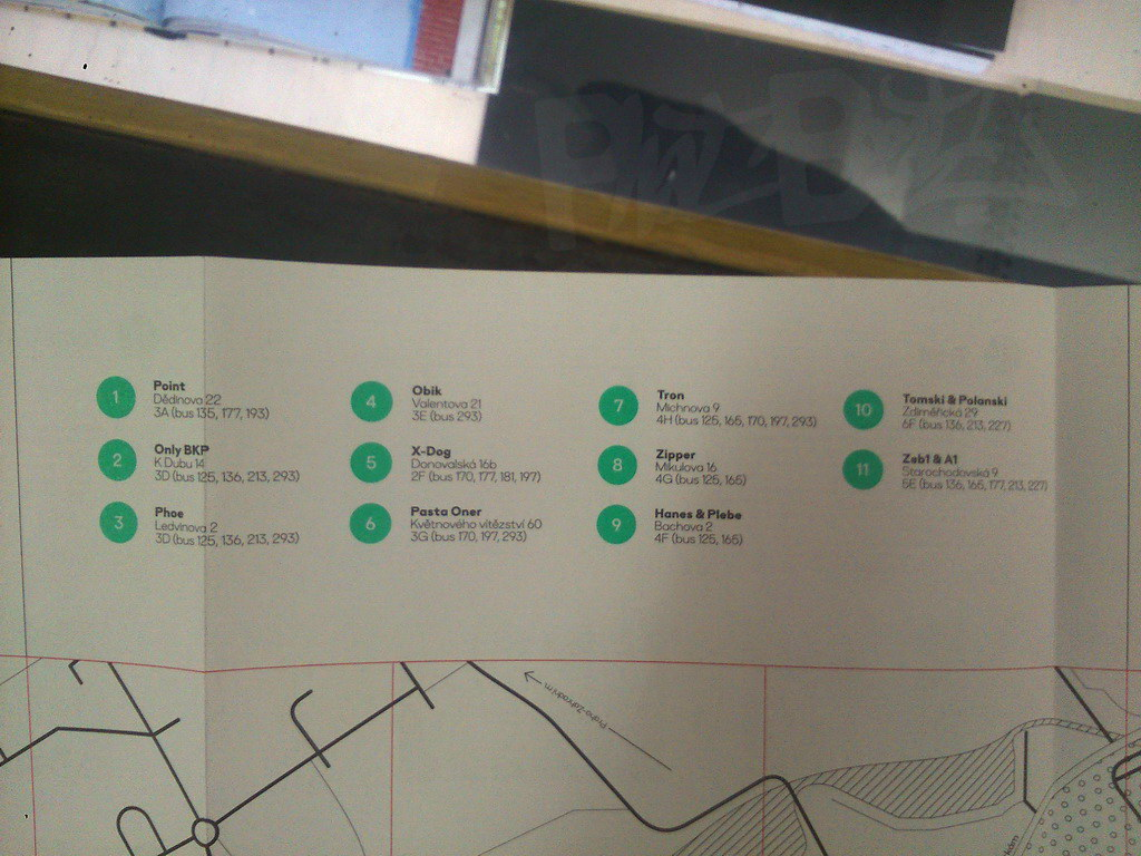 P11_Streetart_mapa2014_04