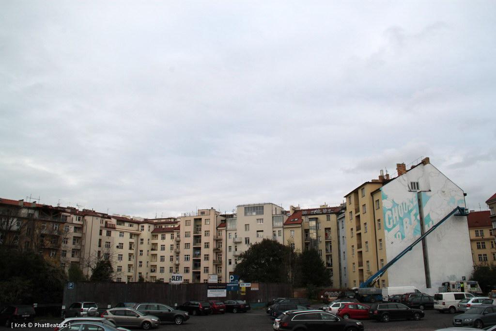 PASTA_ONER_Verdunska_06