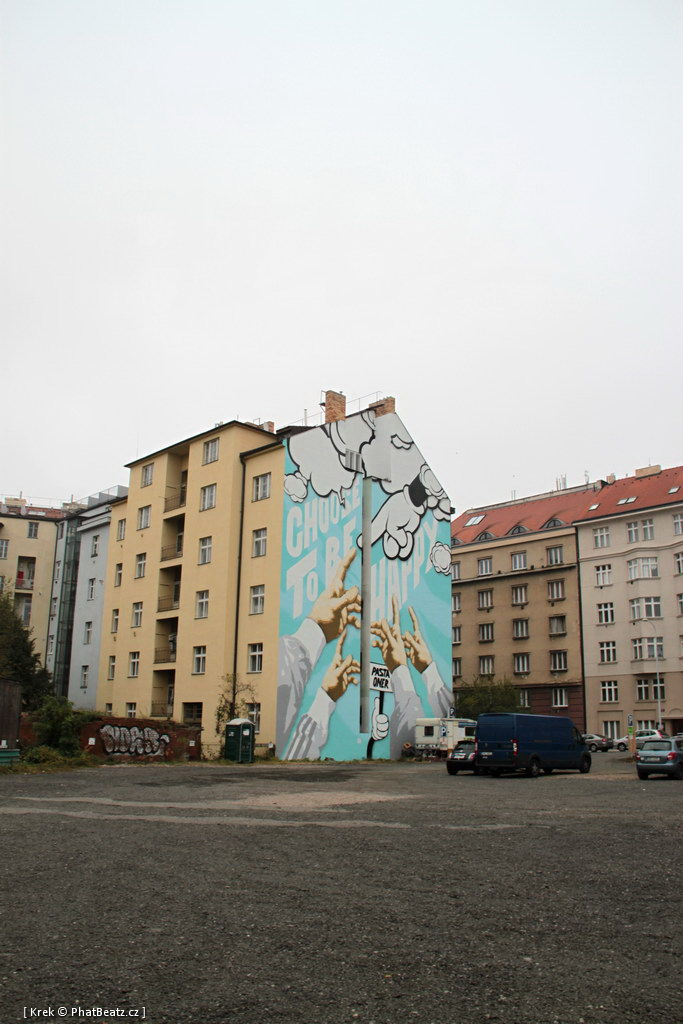 PASTA_ONER_Verdunska_44