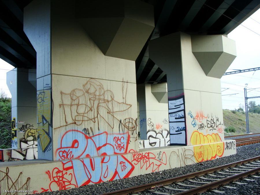 Palmovka-koridory_09