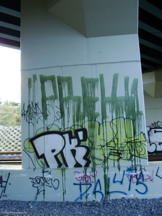 Palmovka-koridory_20