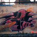 Palmovka_1999-2002_06