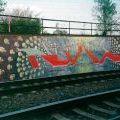 Palmovka_1999-2002_14