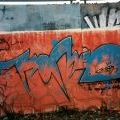 Palmovka_1999-2002_33