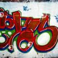 Palmovka_1999-2002_54
