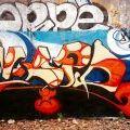 Palmovka_1999-2002_73