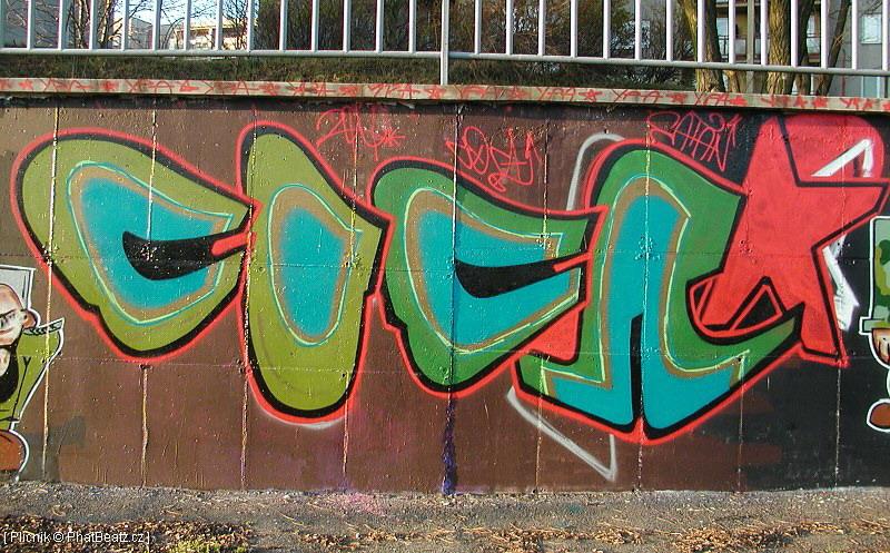 Plzen_06