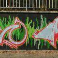 Plzen_08
