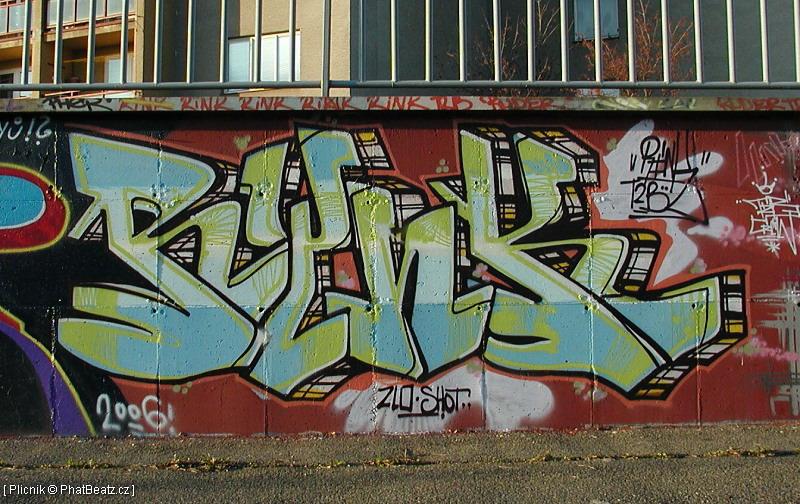 Plzen_23