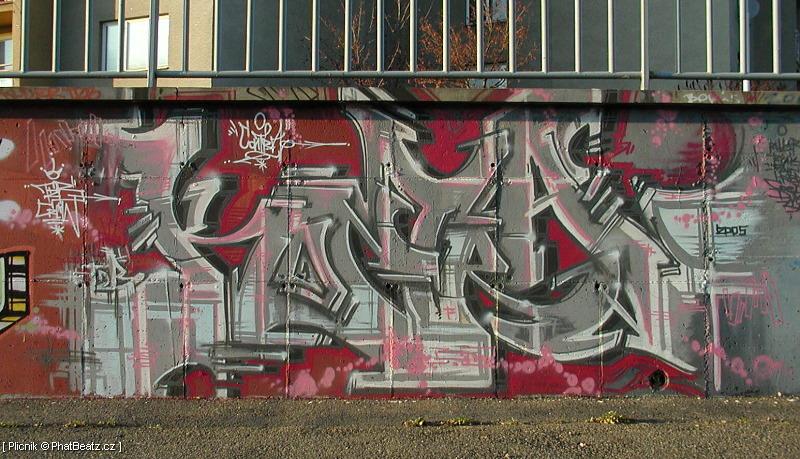 Plzen_24