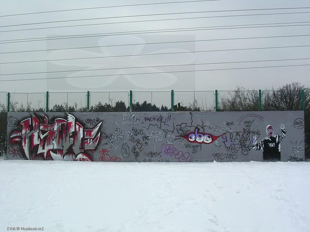 PrahaGraff_12